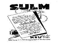 Sulm-Rad