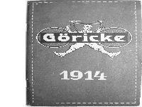 Göricke 1914