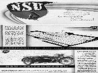 NSU-D-Rad