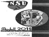 NSU 201 S