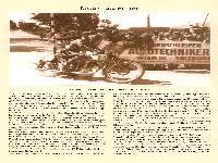 NSU Rennen 1930