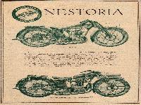 Nestoria