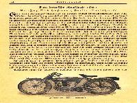 Das deutsche Kraftrad