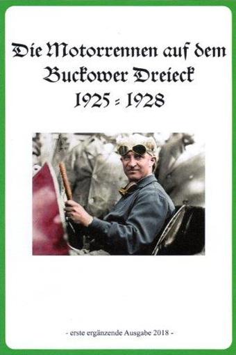 Buckower Dreieck