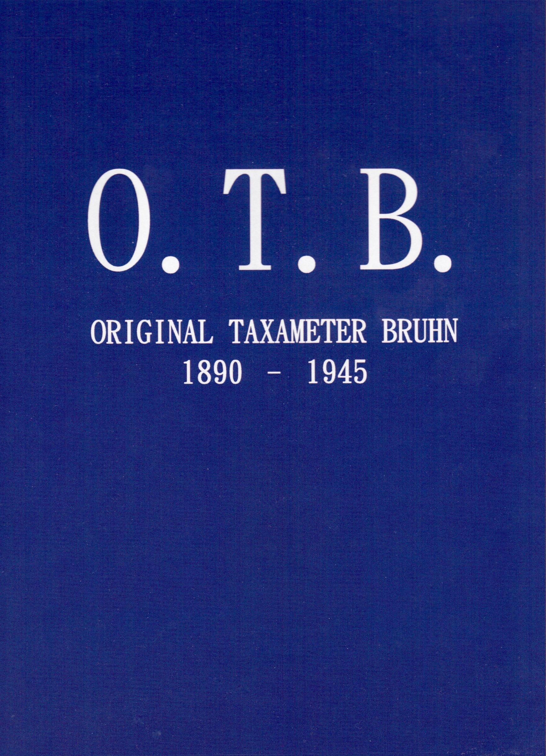 Original_Taxameter_Bruhn