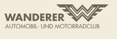 Wanderer AMC Logo