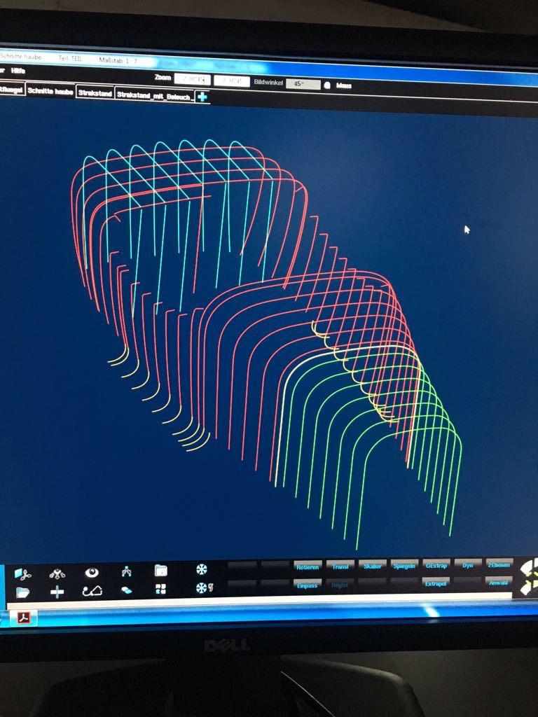 Modellierung am Rechner von A. Keller
